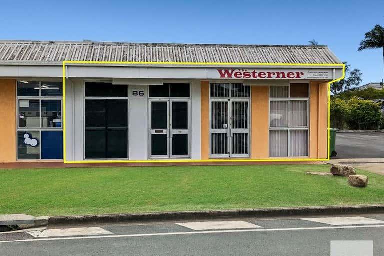 4&5/86 Bells Pocket Road Strathpine QLD 4500 - Image 1