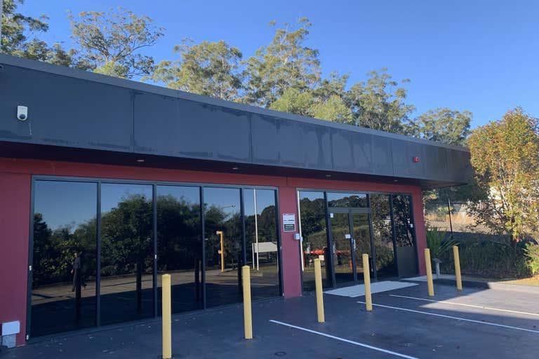 3 Blade Close Berkeley Vale NSW 2261 - Image 2