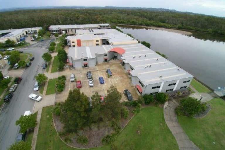 Unit 6, 25 Premier Circuit Warana QLD 4575 - Image 2
