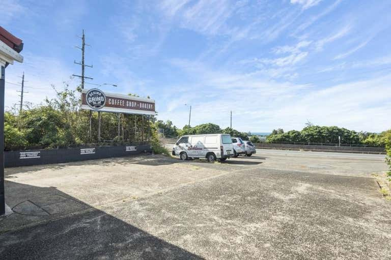 Shop 1, 19 Sextons Hills Drive Banora Point NSW 2486 - Image 3