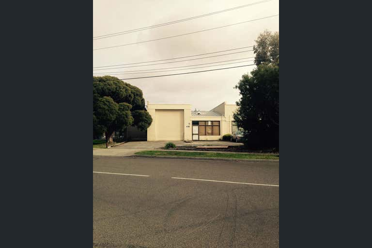 4/50 Rushdale Street Knoxfield VIC 3180 - Image 2