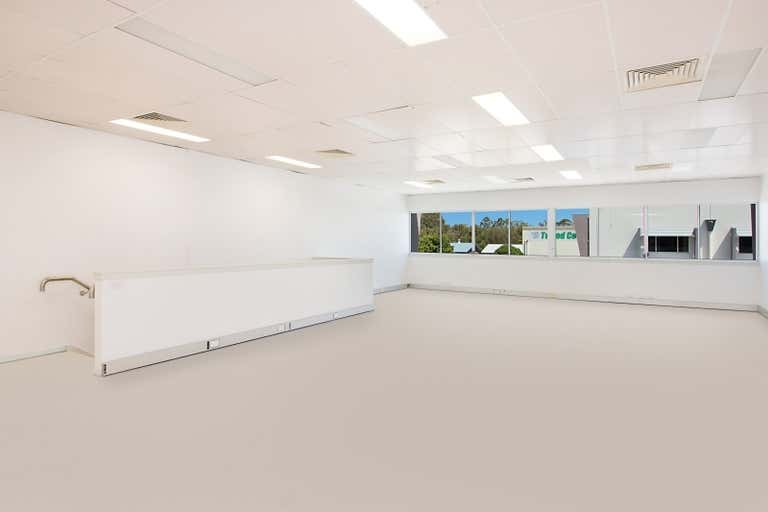 9a/24-28 Corporation Circuit Tweed Heads South NSW 2486 - Image 4