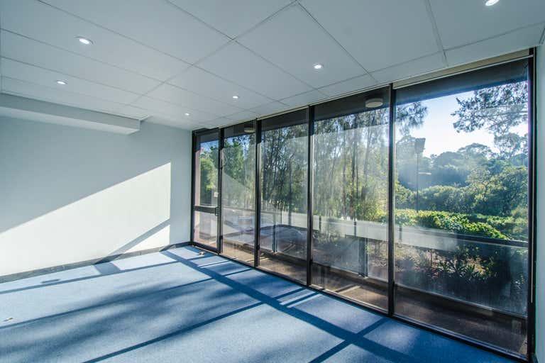 190 George Street Parramatta NSW 2150 - Image 2
