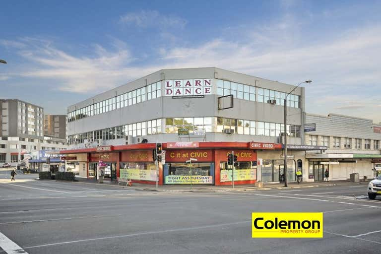 1019 Victoria Rd West Ryde NSW 2114 - Image 1