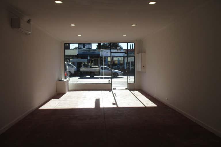 419 Keilor Road Niddrie VIC 3042 - Image 3