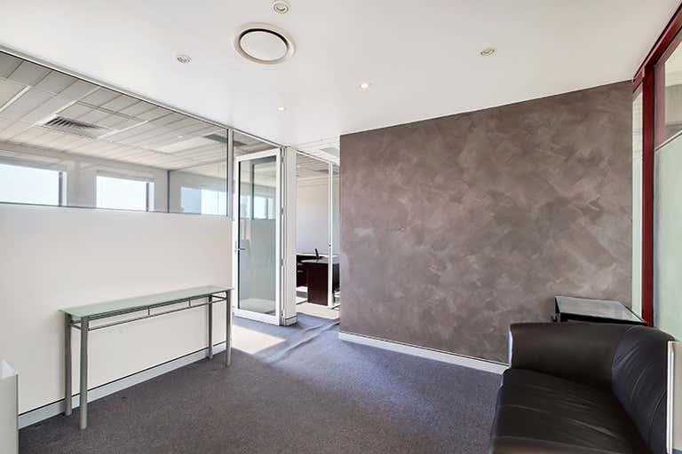 8/340 Darling Street Balmain NSW 2041 - Image 3