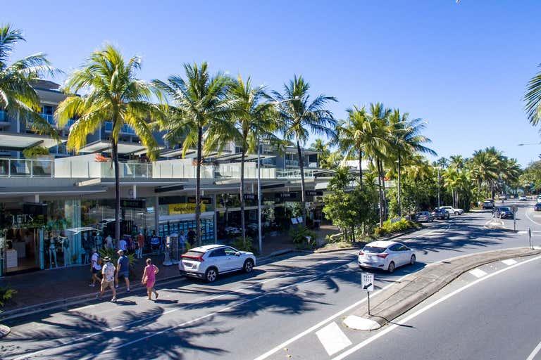 56 Macrossan Street Port Douglas QLD 4877 - Image 2