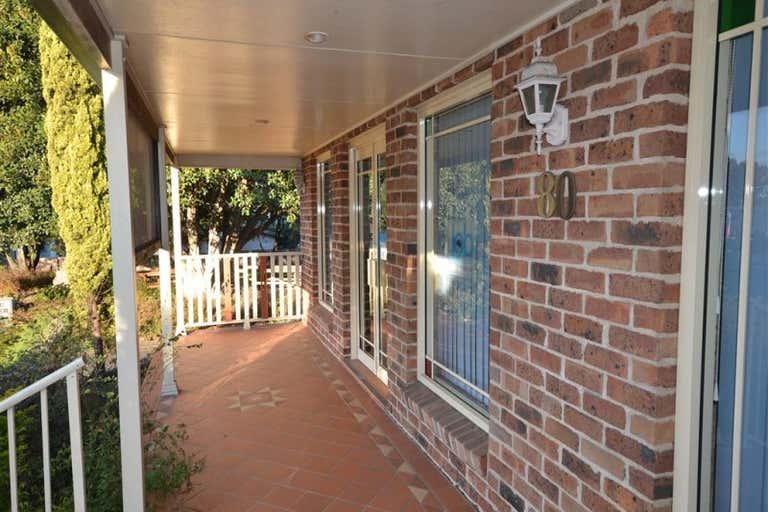 1/80 High Street Wauchope NSW 2446 - Image 2