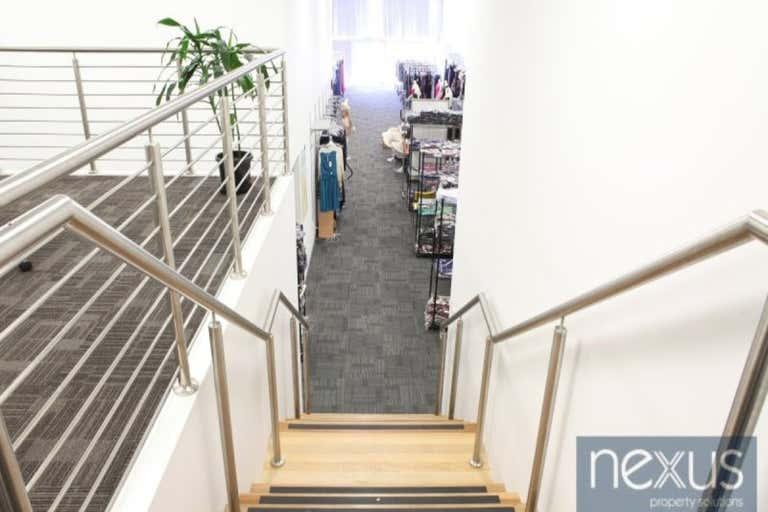 242 Montague Road West End QLD 4101 - Image 4