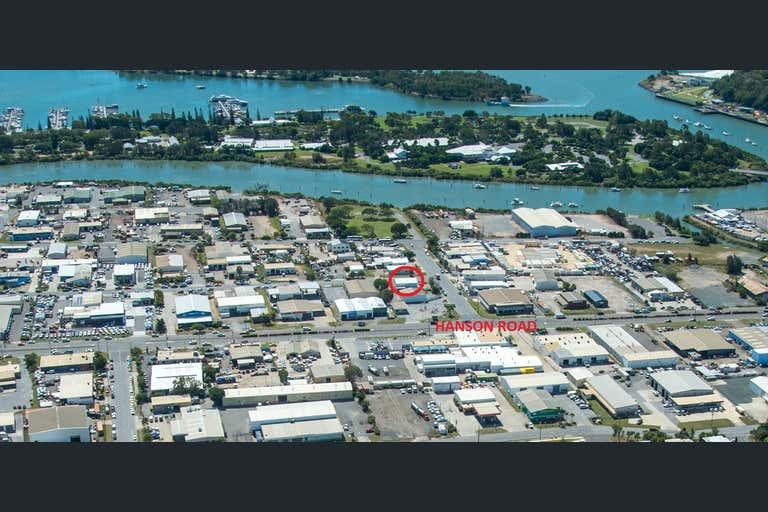 8 Kingdon Street Gladstone Central QLD 4680 - Image 2