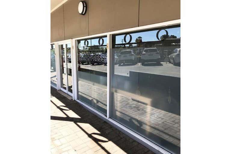 Kooringal Mall, Shop 42, 269 Lake Albert Road Wagga Wagga NSW 2650 - Image 3