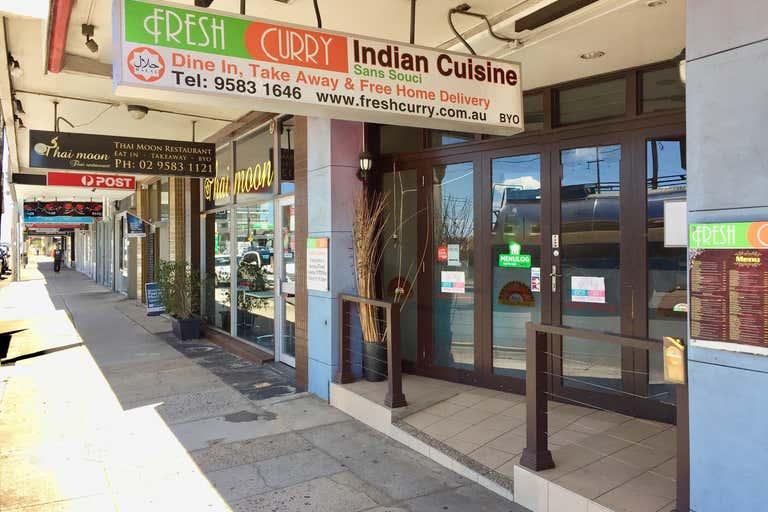 1/341 Rocky Point Road Sans Souci NSW 2219 - Image 3