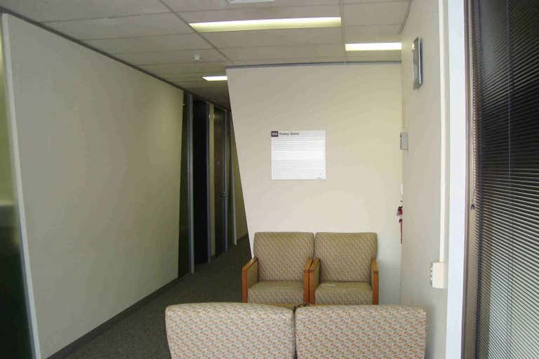 93A Paisley Street Footscray VIC 3011 - Image 2