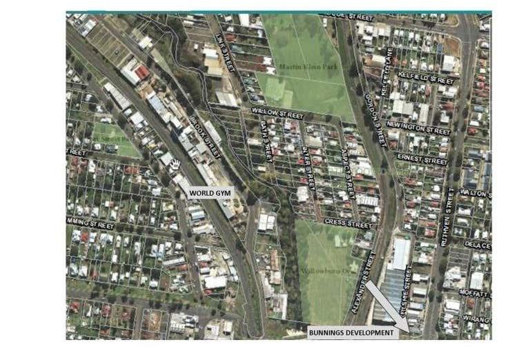 3/57-73 Brook Street North Toowoomba QLD 4350 - Image 3