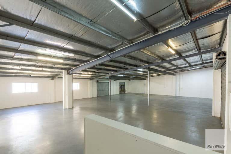 Tenancy 1/10 Leo Alley Road Noosaville QLD 4566 - Image 2
