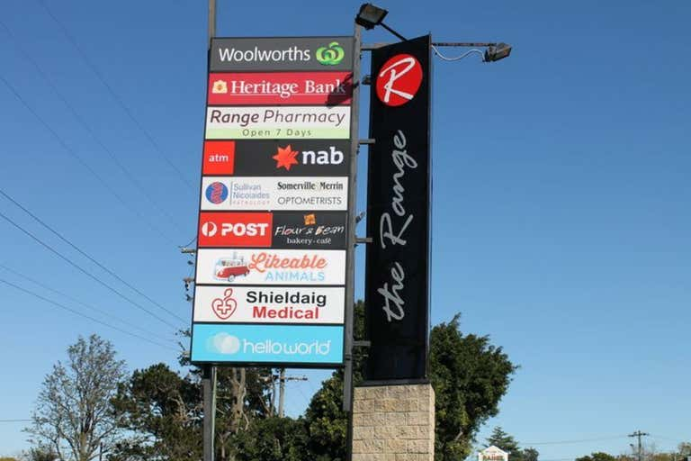 Shop 24, 11 James Street East Toowoomba QLD 4350 - Image 1
