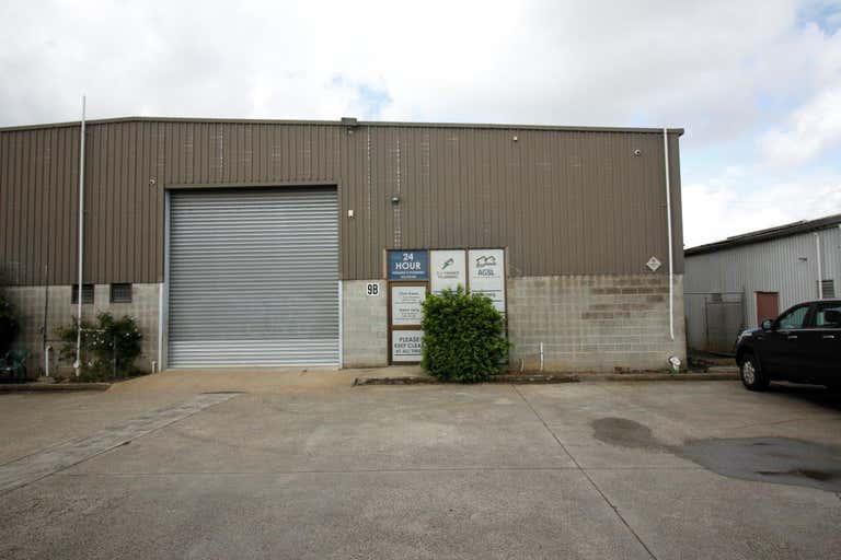 9B/161 Canterbury Road Kilsyth VIC 3137 - Image 2