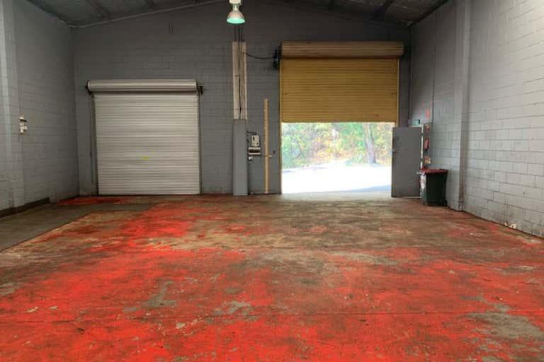 Unit 7, 143 Erina Street (EAST) Gosford NSW 2250 - Image 3