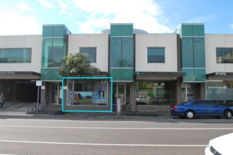 40/197 Bay Street Brighton VIC 3186 - Image 1