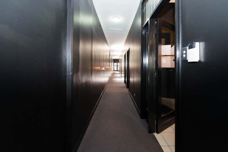 1st Floor, 342 Peel Street Tamworth NSW 2340 - Image 2