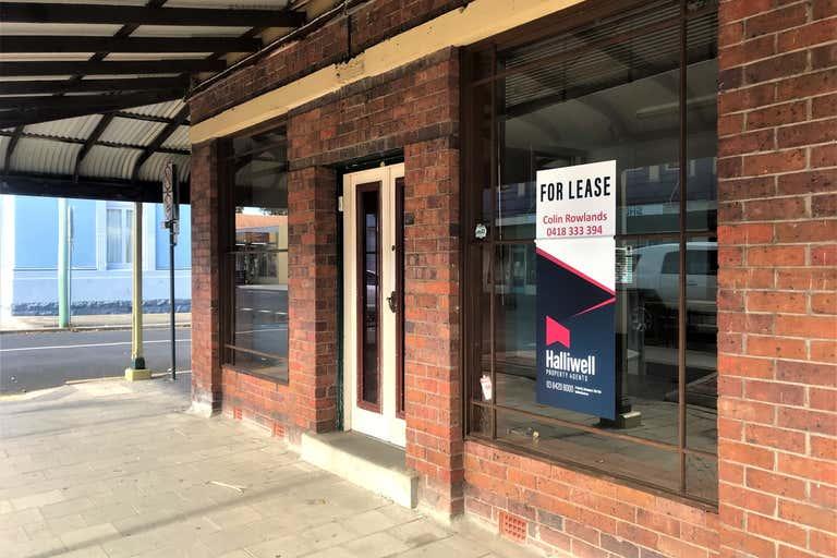 1/70 Gilbert Street Latrobe TAS 7307 - Image 2