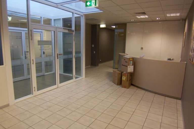 30 Smith Street Mall Darwin NT 0800 - Image 2