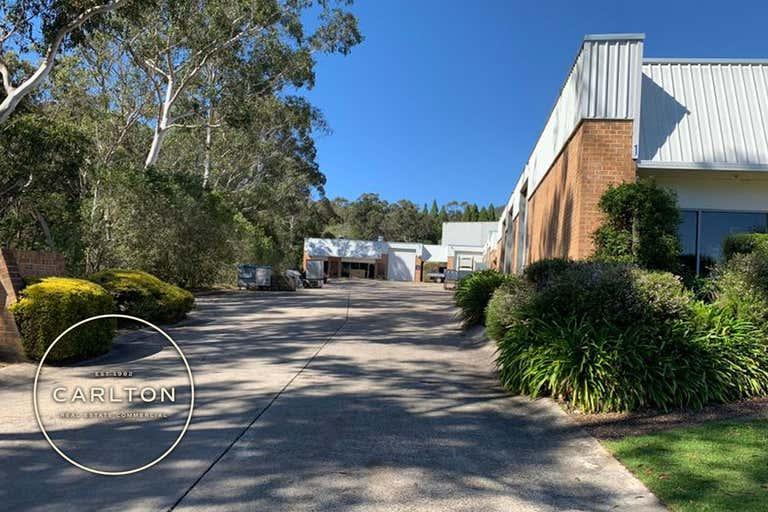 2/11 Priestley Street Mittagong NSW 2575 - Image 1