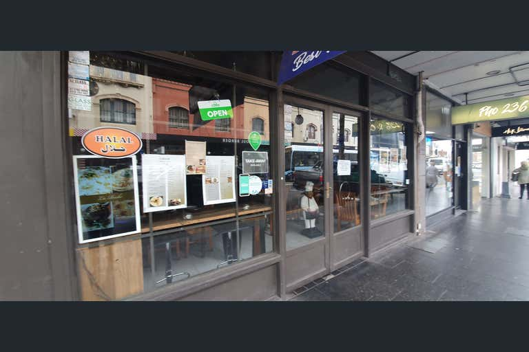Newtown NSW 2042 - Image 2