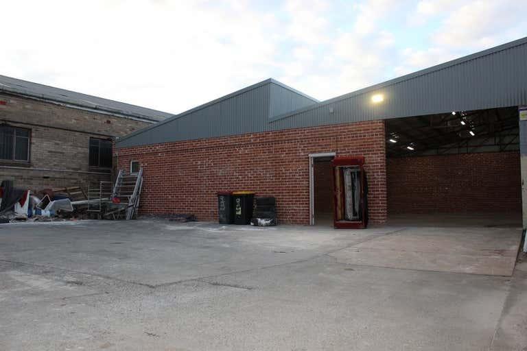 9B Production Avenue Kogarah NSW 2217 - Image 1