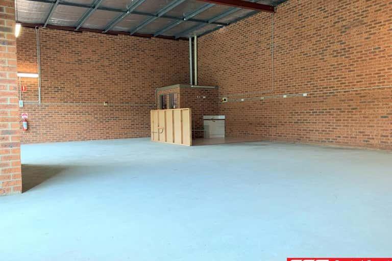 North Gosford NSW 2250 - Image 1
