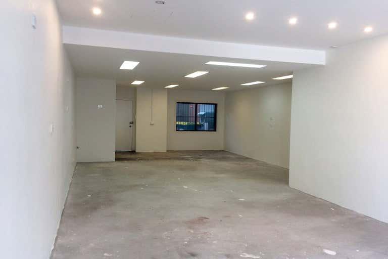 Shop b, 7 Waratah Street Mona Vale NSW 2103 - Image 3