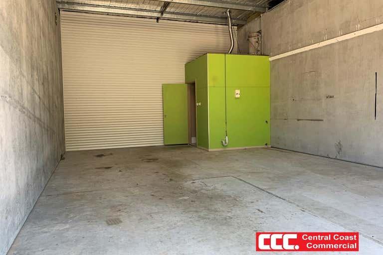 3/20 Tathra Street West Gosford NSW 2250 - Image 3