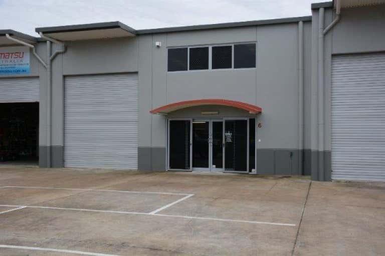 Unit 6, 25 Premier Circuit Warana QLD 4575 - Image 3