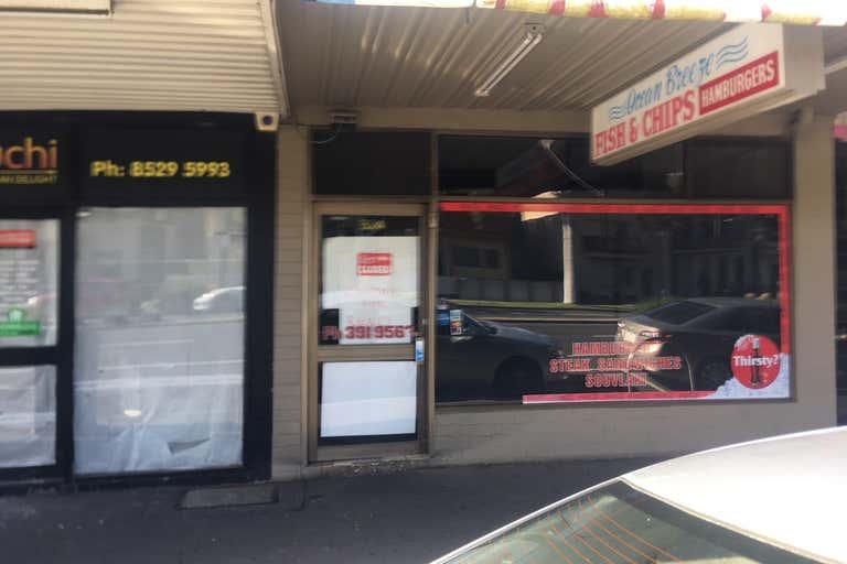 324 Melbourne Road Newport VIC 3015 - Image 1