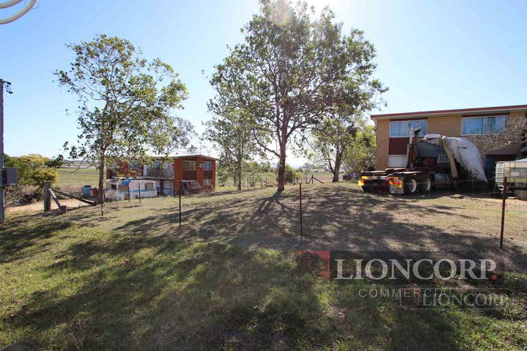 Brightview QLD 4311 - Image 3