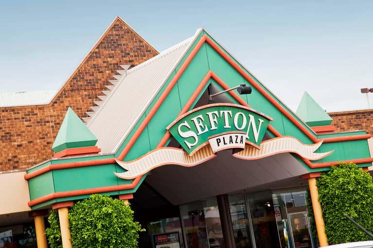 Sefton Plaza Shopping Centre, Kiosk A, 225 - 239 Main North Road Sefton Park SA 5083 - Image 1