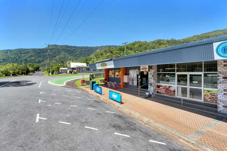 1/220 Toogood Road Bayview Heights QLD 4868 - Image 4