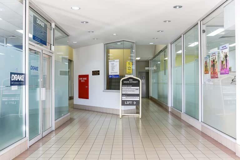 Level 1, 1/490 David Street Albury NSW 2640 - Image 2