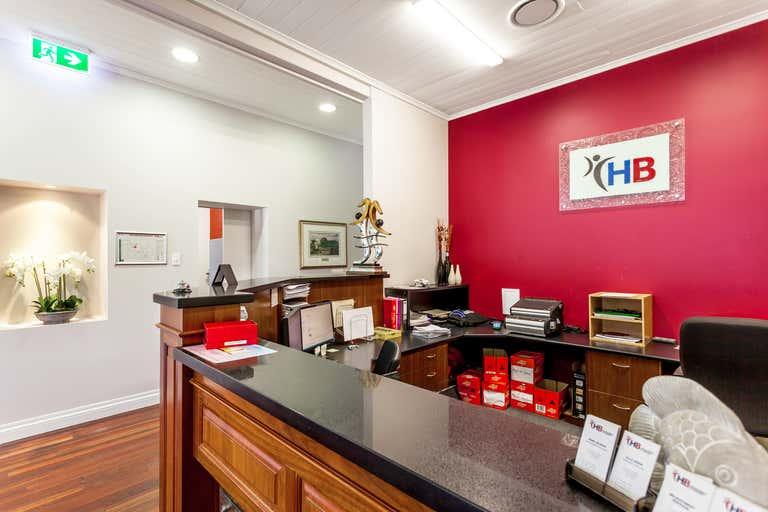 Tenancy 1, 4 Laurel Street Toowoomba City QLD 4350 - Image 3