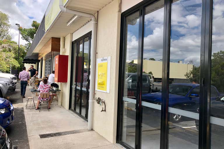 8a/3 Cupania Street Daisy Hill QLD 4127 - Image 1