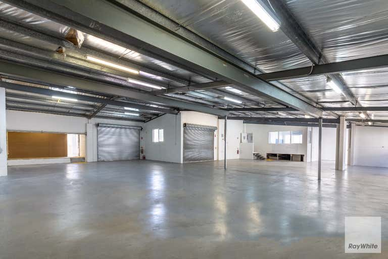 Tenancy 1/10 Leo Alley Road Noosaville QLD 4566 - Image 3