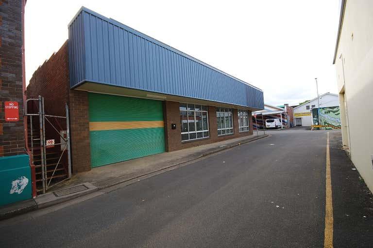 10 County Lane Lismore NSW 2480 - Image 3