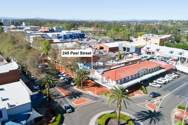 245A Peel Street Tamworth NSW 2340 - Image 2