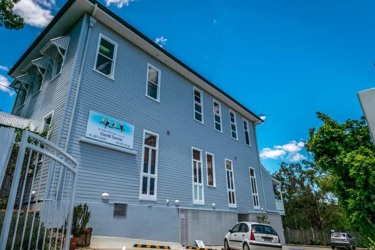 4 Frederick Street Taringa QLD 4068 - Image 1