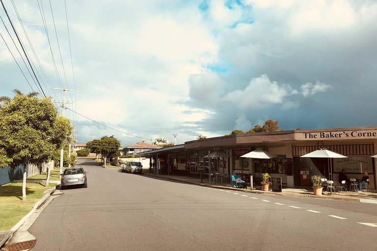 Shop A / 16 Kenrose Street Carina QLD 4152 - Image 1