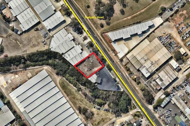 19 Badgally Road Campbelltown NSW 2560 - Image 1