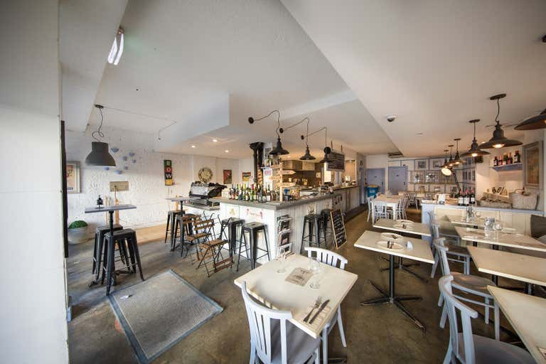 559 Crown Street Surry Hills NSW 2010 - Image 1