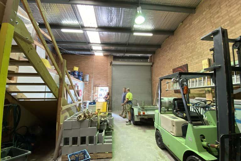 Unit 8, 44 Flora Street Kirrawee NSW 2232 - Image 3