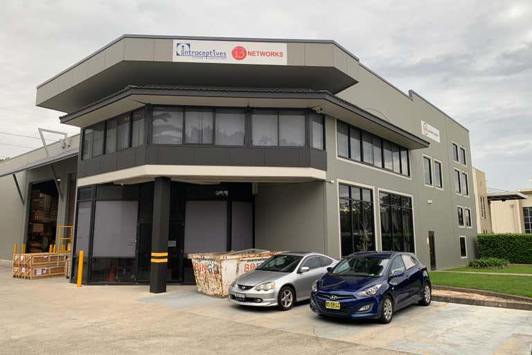 1/6 Northumberland Road Caringbah NSW 2229 - Image 1