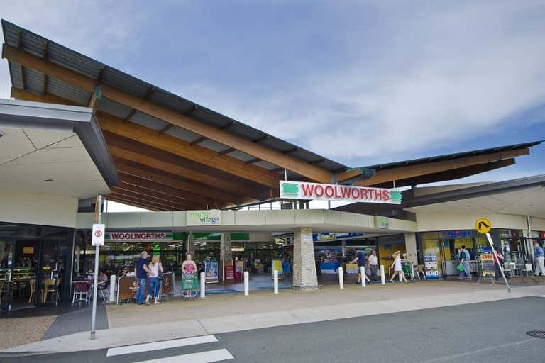 Manly Mayfair Village , 11 Burnett Street Manly West QLD 4179 - Image 2